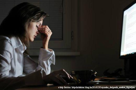 keresés éjszakai munkavégzés nők 94)